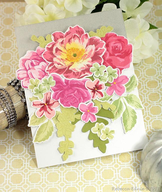 [big+rose+bouquet+cut+out+card%5B4%5D]