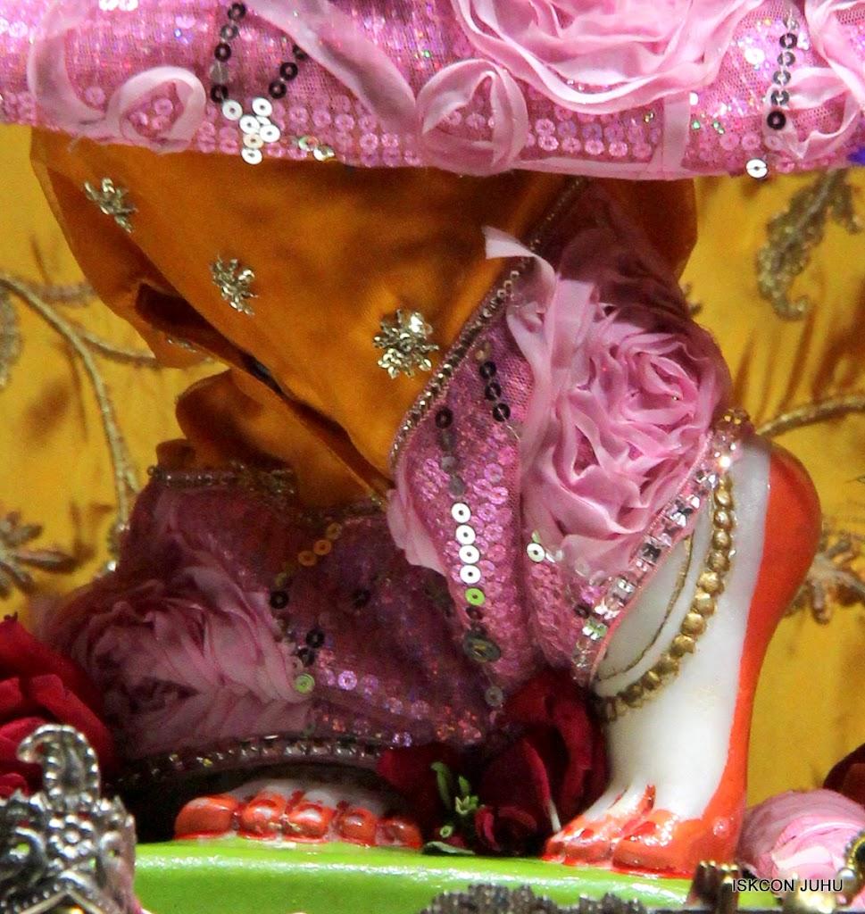 ISKCON Juhu Mangal Deity Darshan on 30th June 2016 (19)