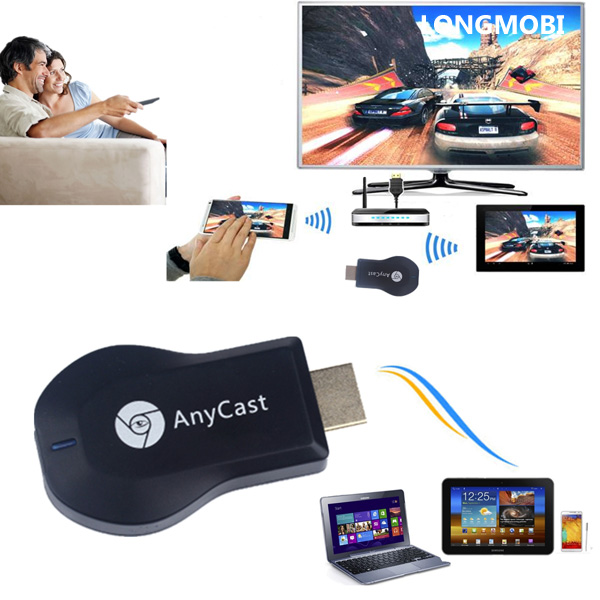 HDMI-KHONG-DAY-ANYCAST-M2-PLUS