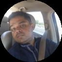 Jaleel Syed