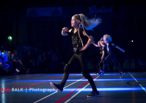 Han Balk Agios Dance-in 2014-1901.jpg