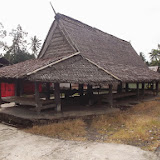 Gamomeng, Halmahera Ouest, (Moluques, Indonésie), 18 septembre 2013. Photo : Eko Harwanto