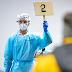 النمسا: اكتشاف 75 إصابة بسلالة «كورونا» الجنوب إفريقية