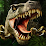 Igor Karev's profile photo