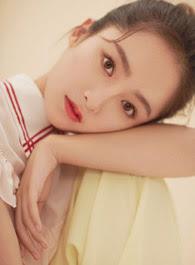 Han Jiunuo China Actor