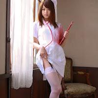 [DGC] No.671 - Akiho Yo.shiz.awa 吉沢明歩 (170p) 37.jpg