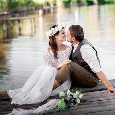 Wedding photographer Pavel Schekin (Pashka). Photo of 15.02.2017