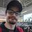 Shaun Casper (Tithonius)'s profile photo
