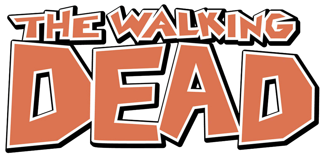 Walking_Dead_logo