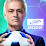 Top Eleven - Be a Football Manager's profile photo