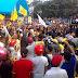 Thoriq Hussler dan Marakarma Nyatakan Luwu Timur Kabupaten NH-Aziz...