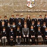 1984_class photo_Archer_1st_year.jpg