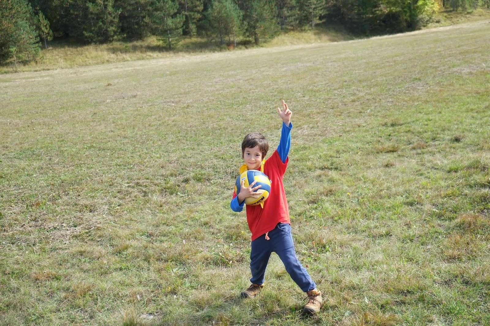 Pohod na Kozlek, Kozlek, 11.10.2014 - DSCF1211.JPG