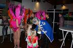 carnaval 2014 386.JPG