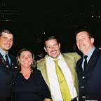2002 St Patricks Day 027.JPG