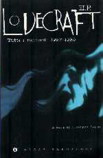 Cover of Howard Phillips Lovecraft's Book Ibid