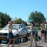 Autowasactie 2006