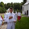 odpust_parafialny_na_nawiedzenie_nmp2013_20130707_1244366966.jpg