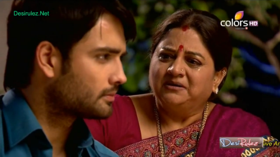 TheUpdatersoftelenovelasgh: THURSDAY UPDATE ON MADHUBALA 8TH