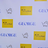 WWW.ENTSIMAGES.COM -          A Date With Your Dog in Honour of Clarissa Baldwin OBE at George Club, London September 9th 2014Celebrities attending The Dog's Trust party in honour of their chief exec Baldwin.                                                 Photo Mobis Photos/OIC 0203 174 1069