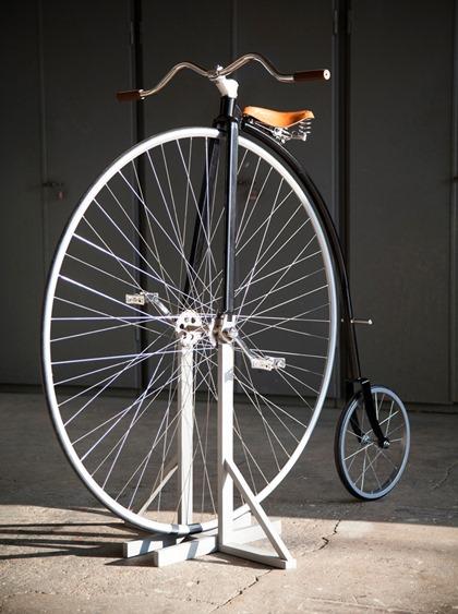 standard-highwheels-penny-farther-designboom03