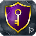 Cryptogram for Purplenamu icon