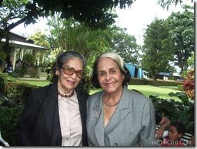 Gladys y Dede[5]