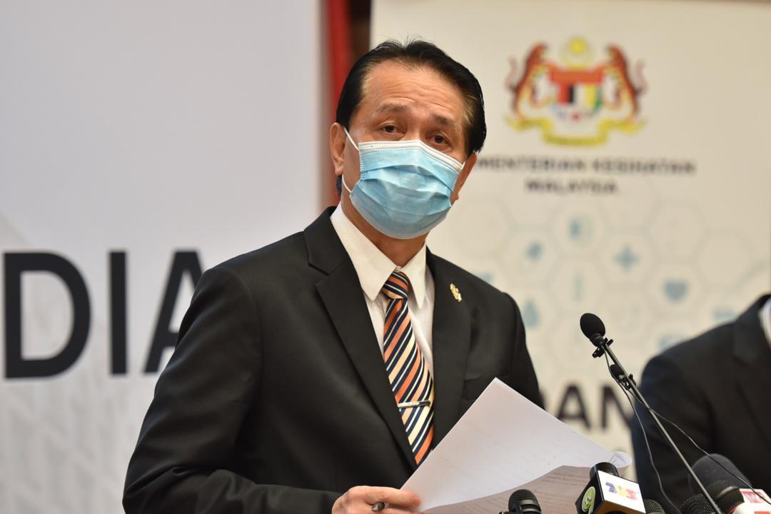 PKPB di Lembah Klang tidak gagal