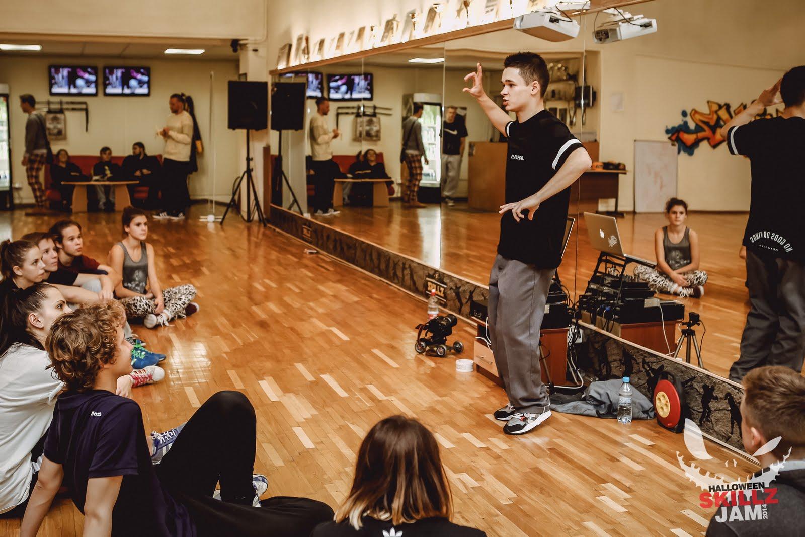 Šokių seminarai su Bouboo, Kaczorex, Tanya, Marek - _MG_7436.jpg