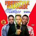 Dj Bhizzy – Freestyle Banger Mix