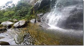 cachoeira-veu-da-noiva-parnaso-petropolis-5