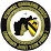ISAF Regional Command - South's profile photo