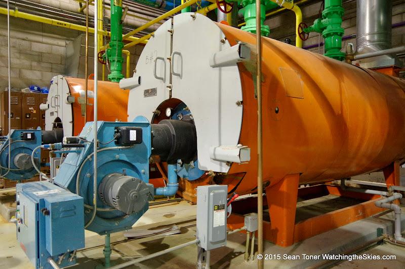 02-09-15 NLC Boiler Room - _IMG0585.JPG