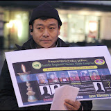 Self-Immolations in Tibet: Candle Vigil in Downtown Seattle - IMG_0025%2B1-28-12%2B72Cc%2BCandle%2BVigil.jpg