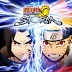 NARUTO Ultimate Ninja STORM IN 500MB PARTS BY SMARTPATEL 2020