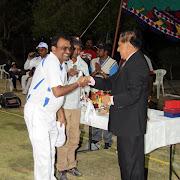 SLQS cricket tournament 2011 516.JPG