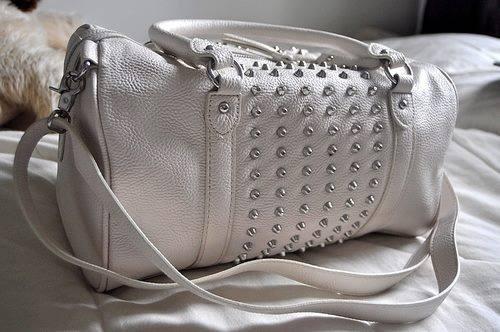 latest handbags 2016