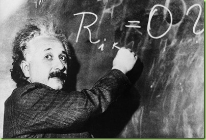 einstein-albert-blackboard-1931-sized