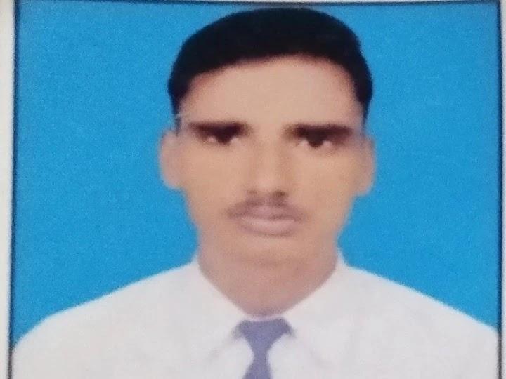 पेट्रोल पंप कर्मी के बेटे ने इंटर की परीक्षा में किया टॉप, IAS बनाना चाहते हैं पिता