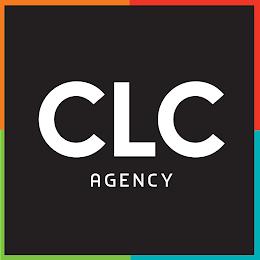 CLC Agency LLC logo