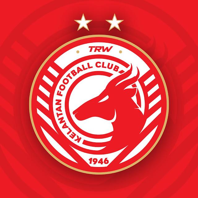Kelantan FC Dipotong Mata Jika ...