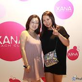 xana-beach-club-033.JPG