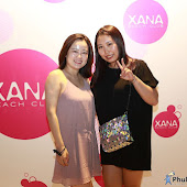 xana-beach-club-033.JPG