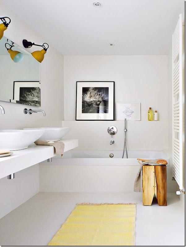 case-interni-verde-giallo-stile-retro-vintage-14