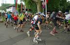 NRW-Inlinetour - Sonntag (9).JPG