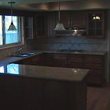 RF Kitchen - rf%2B3.PNG