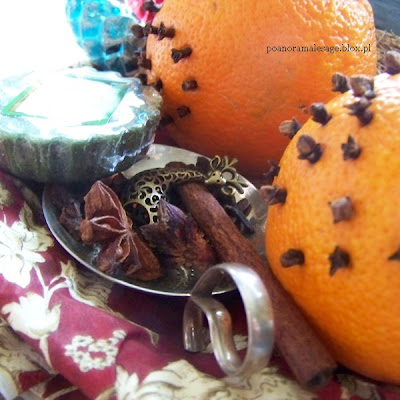 Yankee Candle wosk zapachowy olejki eteryczne nastrój domowy wspomnienia świece zapachowe lawenda bez skarby natury stroik