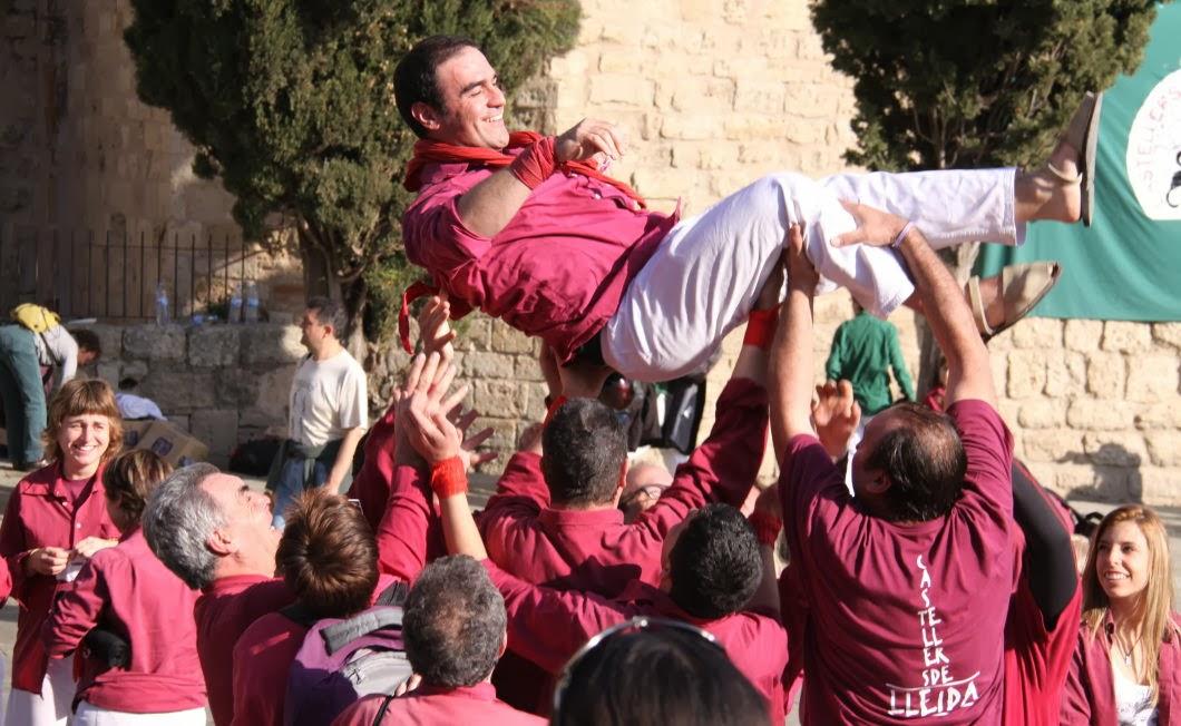 Sant Cugat del Vallès 14-11-10 - 20101114_186_CdL_Sant_Cugat_del_Valles.jpg