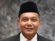 Soal Tol Yogya, Wakil Ketua DPRD DIY: Dahulukan Potensi Lokal