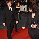 OIC - ENTSIMAGES.COM -  at the  59th BFI London Film Festival: Steve Jobs - closing gala London 19th October 2015 Photo Mobis Photos/OIC 0203 174 1069